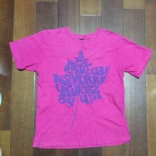Graniph T-shirts