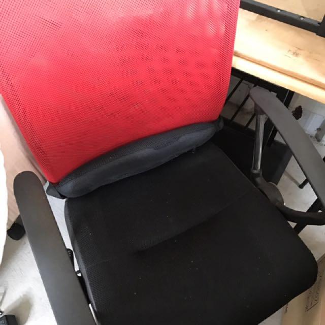 電腦椅 椅子