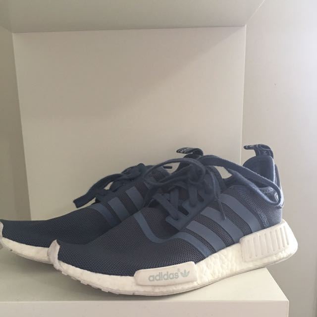 💥 ADIDAS NMD Size US 8
