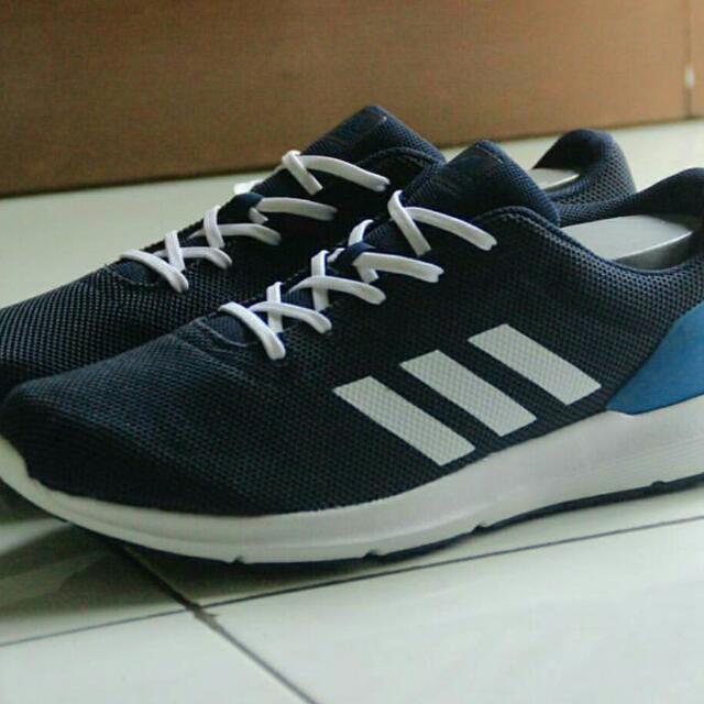 Adidas Cosmic Run Navy