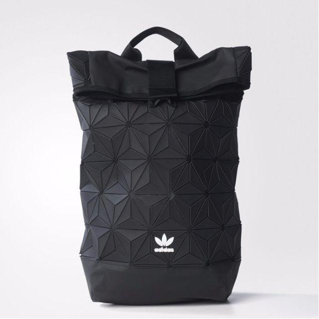 Adidas Originals 三葉草X三宅一生Issey Miyake AY9354