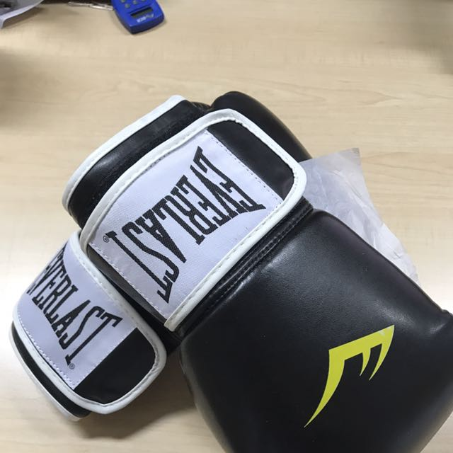 Boxing Glove Everlast
