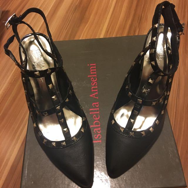 Merchant Brand shoes