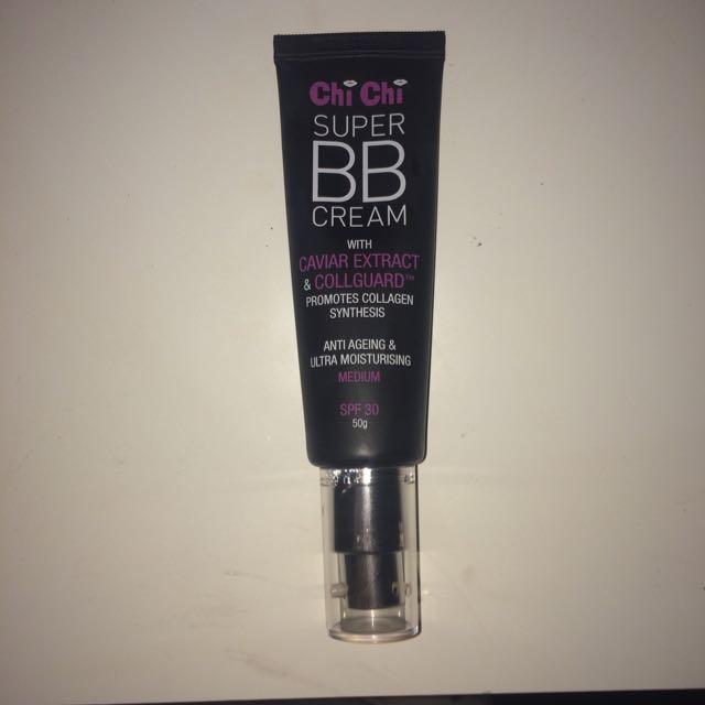 Chi Chi BB Cream