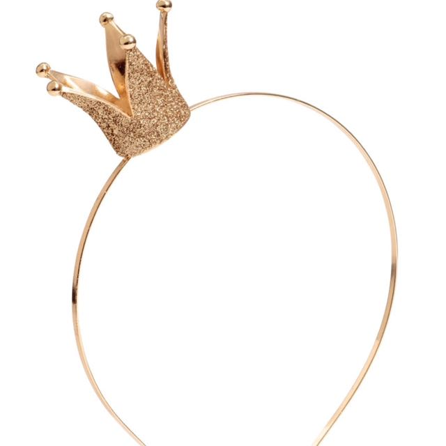 H&M Hairband