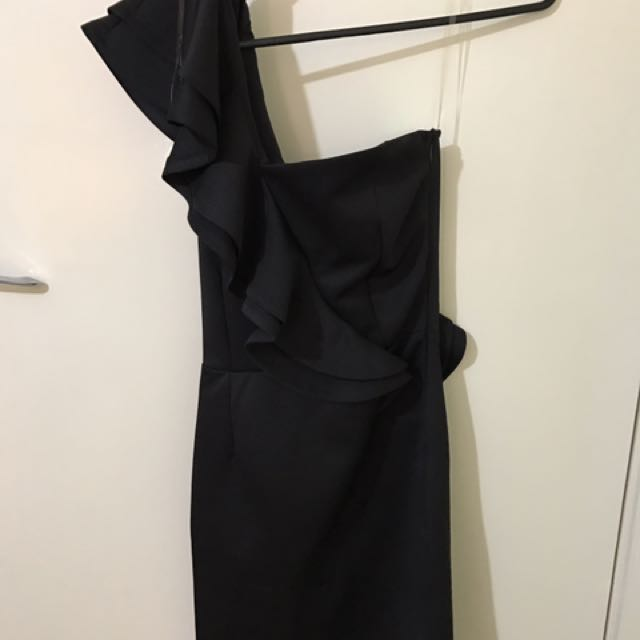 Ice dress size xs