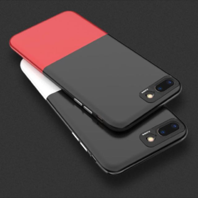 iPhone 7&7plus Case