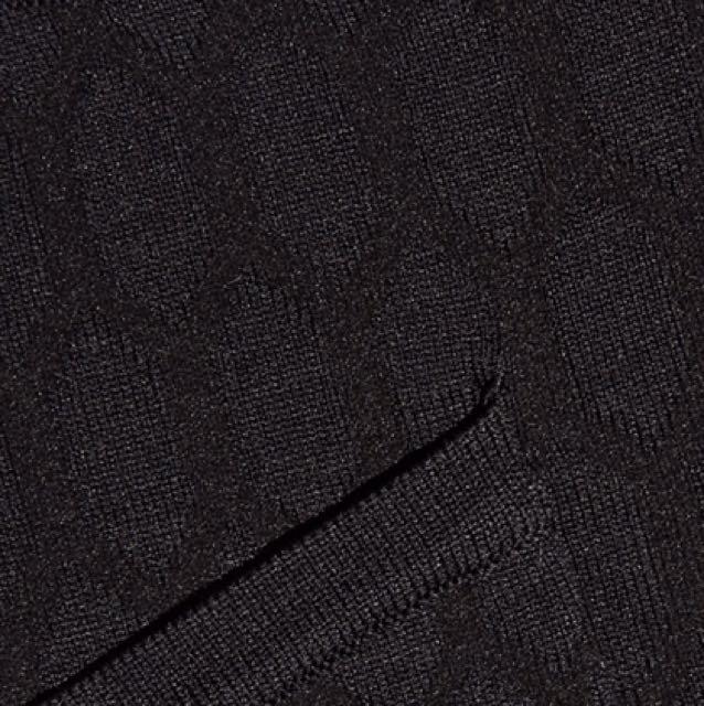 Jonathan Simkhai Midi Skirt