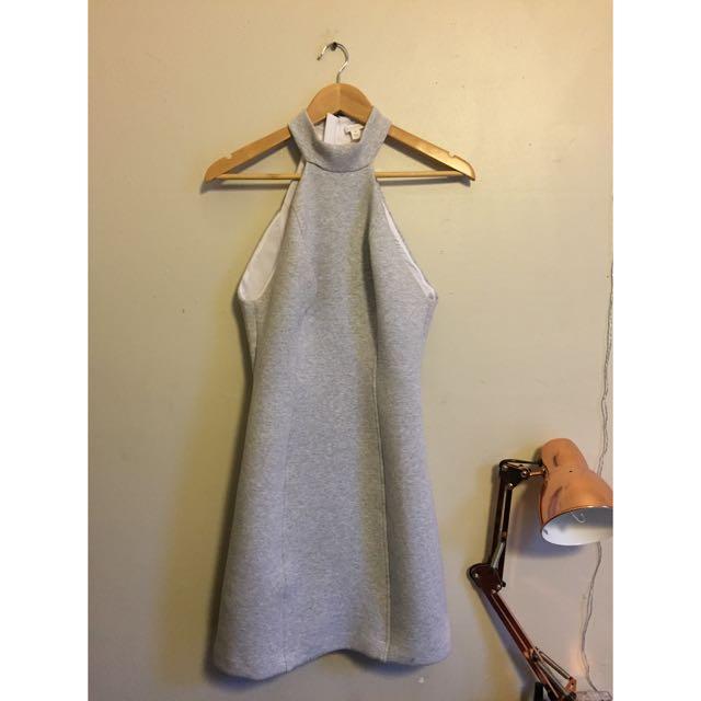 Kookai Dress Size 2 (8-10)