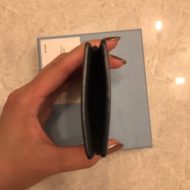 Lanvin iPhone 5 Phone Case