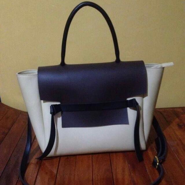 922a44df4170 Marikina Bags
