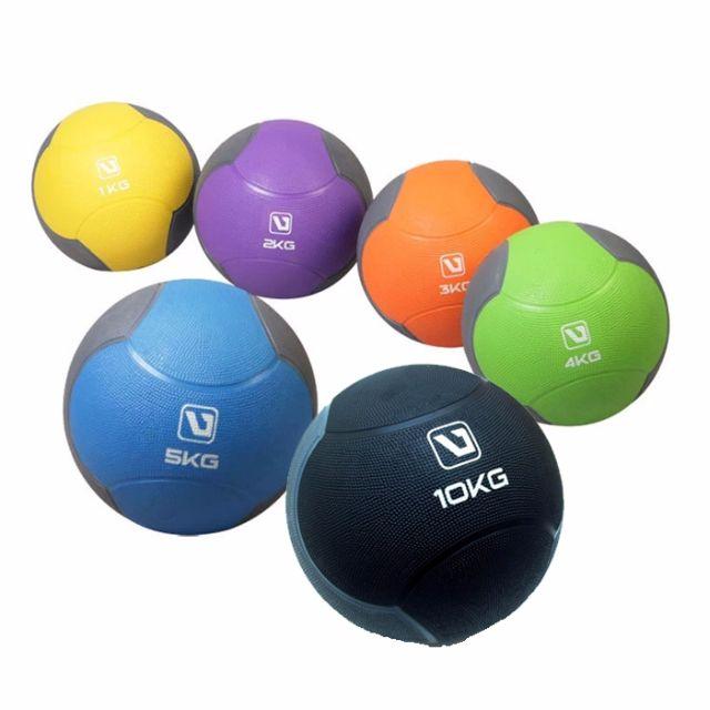 Medicine Ball (4kg)