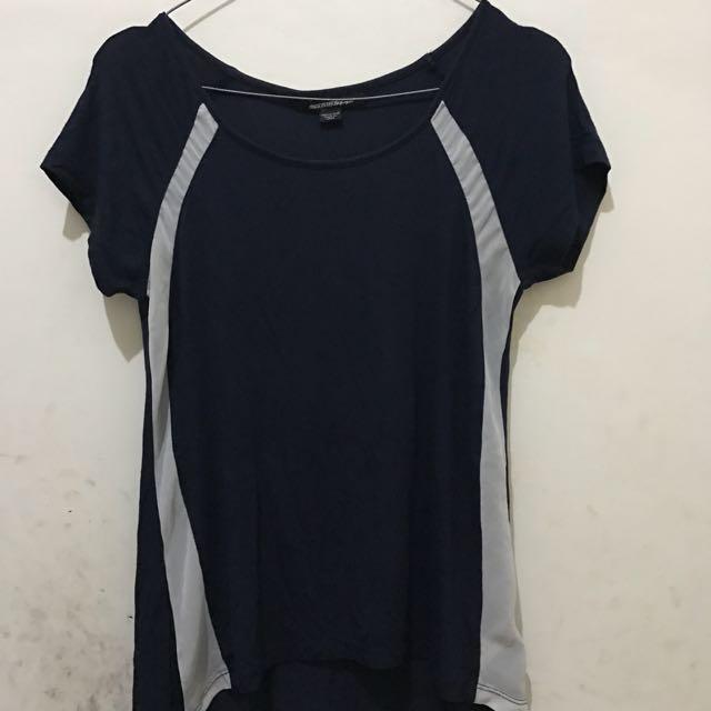 Mississipi Shirt