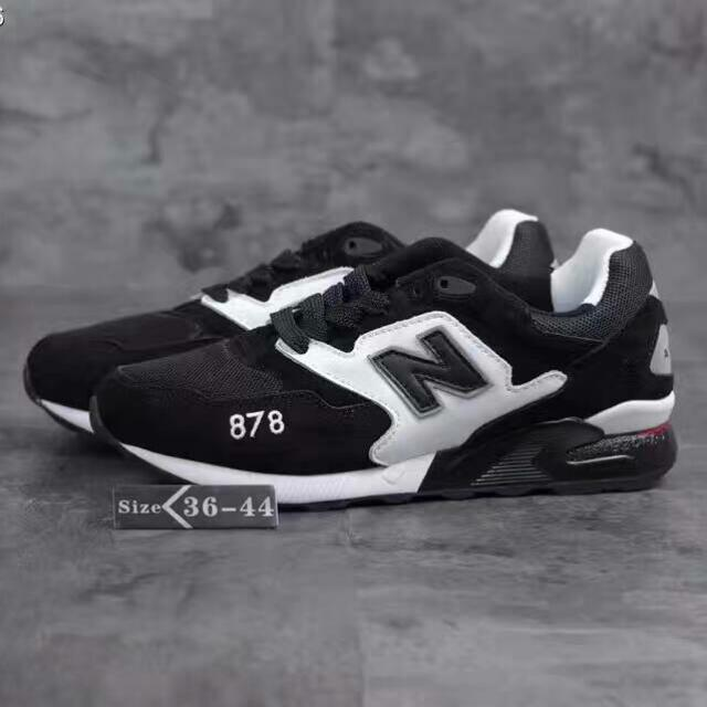 new balance 937