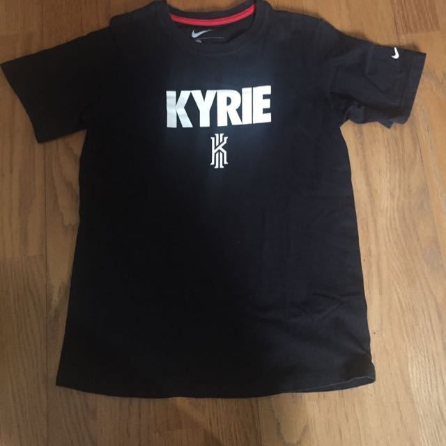 Nike Kyrie Irving T-Shirt