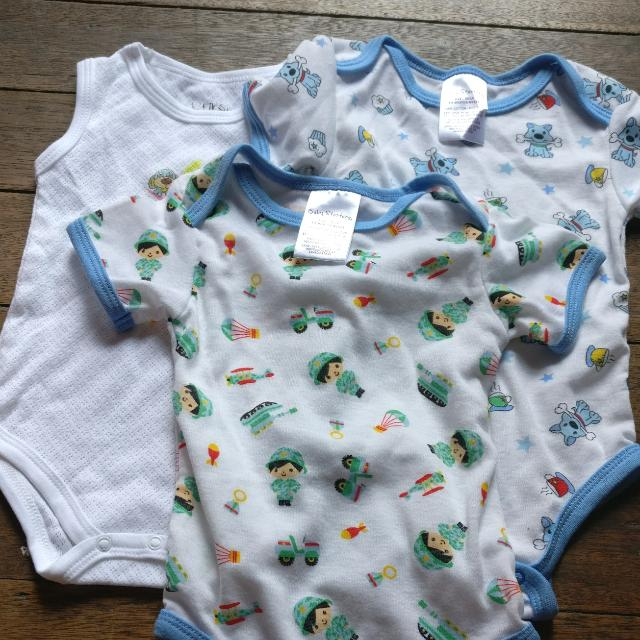 Sale Sale Sale All Items In This Post For 250 Only Onesies Onesie Baby Clothes
