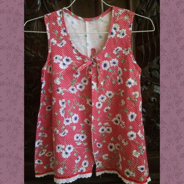 REPRICE!!😍 Outer Flowers