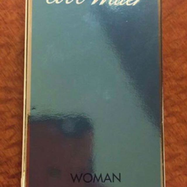 Perfume for Girls
