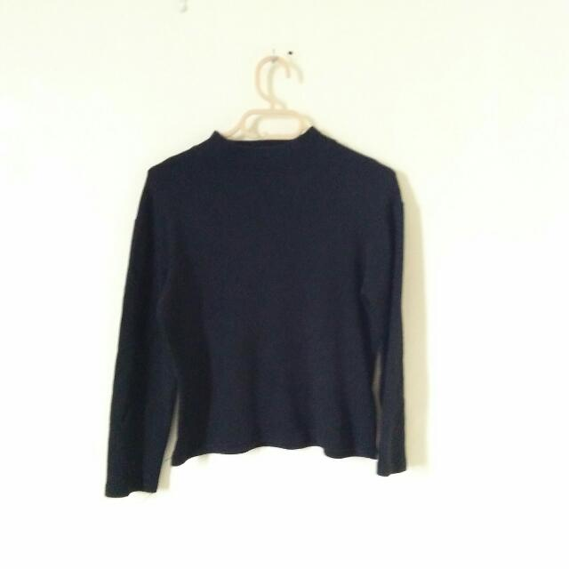 REPRICED Long Sleeved Top