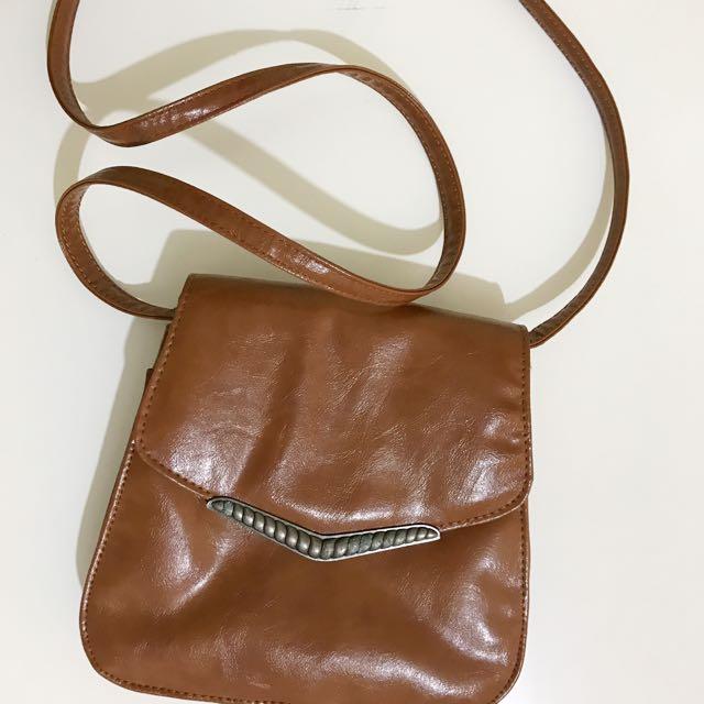 sportgirl crossbody bag