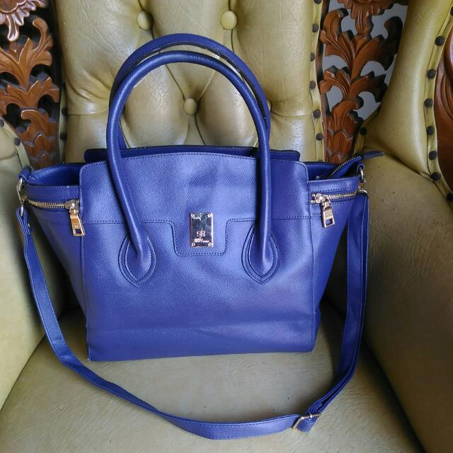 Studio 9 Saera Handbags Original