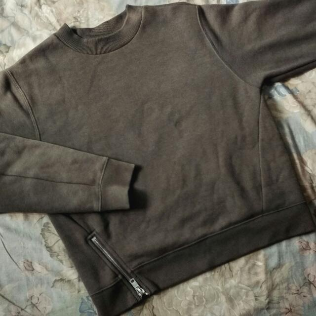 Sweater Giordano