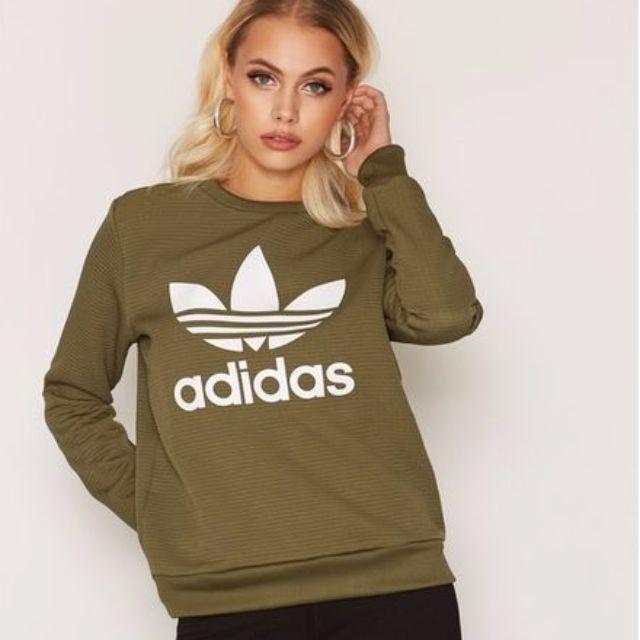 Sweatshirt from Adidas Originals