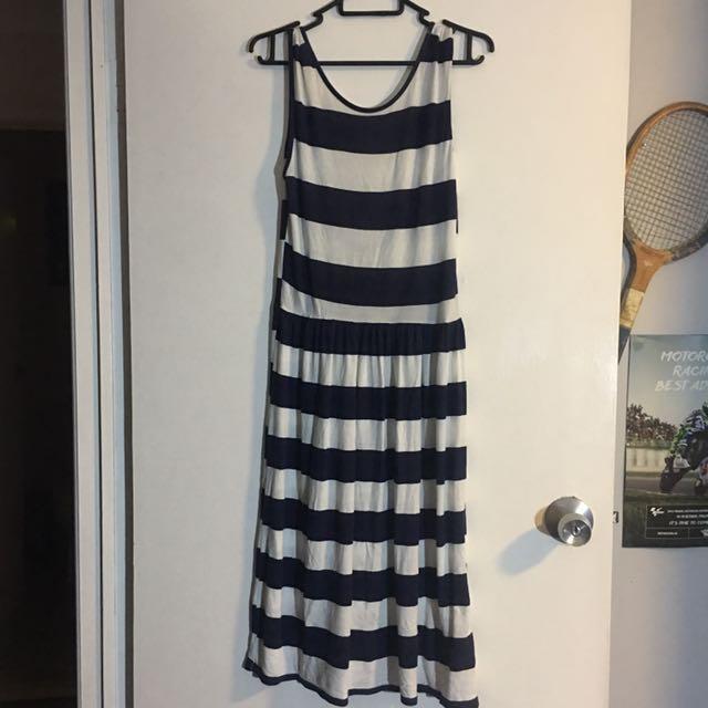 Sz 10 Dress ClubL