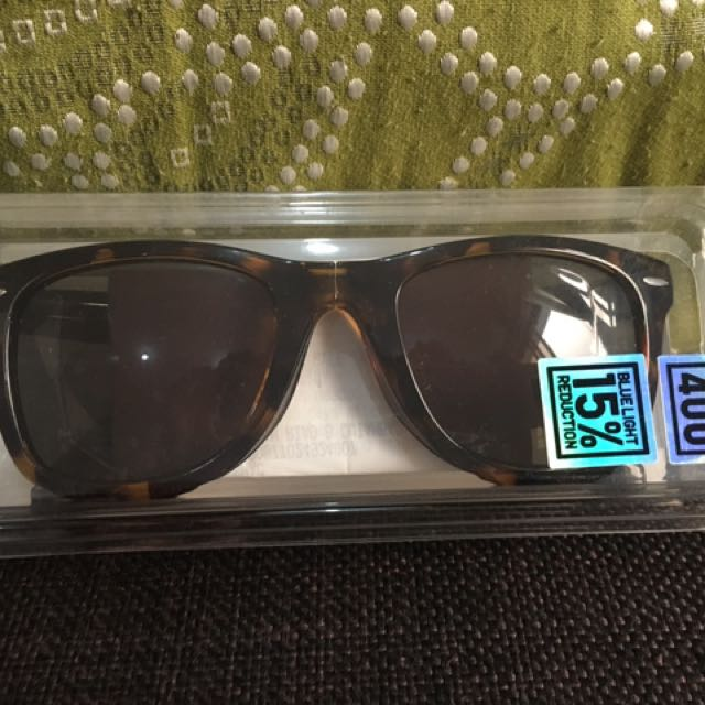 Repriced! Uniqlo Polarized Sunglasses