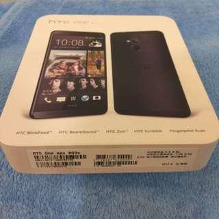 代賣 HTC One Max 5.9吋