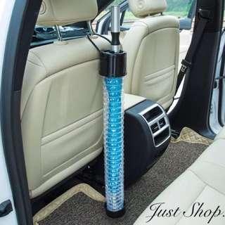 Car Umbrella Holder