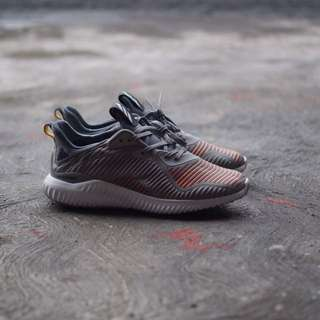 Adidas Alphabounce Multicolor Original