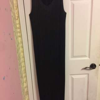 Dress Peqts Please Size 5 Small