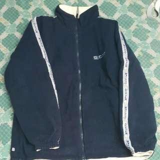 Winter Jacket 5