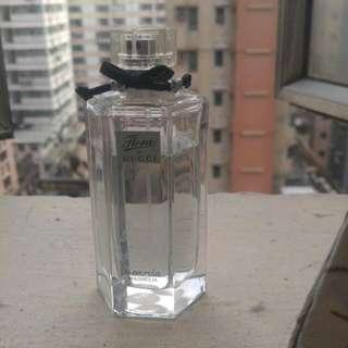 Gucci Flora 100ml香水