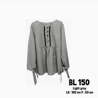 BL 150