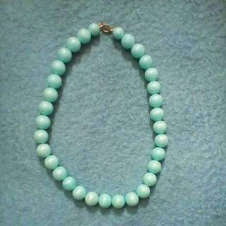 Buda Beeds Necklace Take All For 100