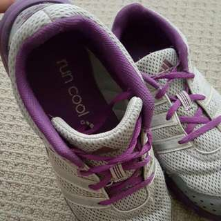 Authentic Adidas Women Shoes