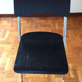 IKEA High Chair (New)