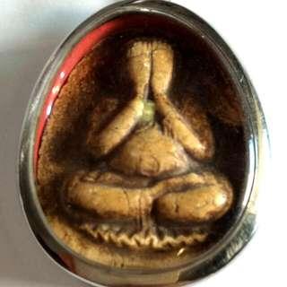 Thai Amulet Pidta