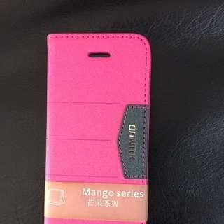 🚚 iPhone 5/5s手機皮套