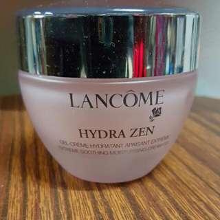 Lancome Hydra Zen 保濕 面霜