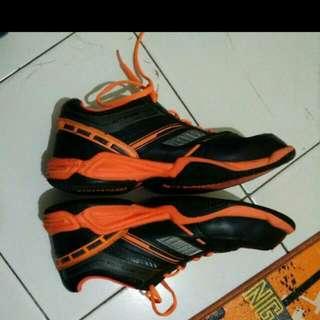 Sepatu Casual Sport..