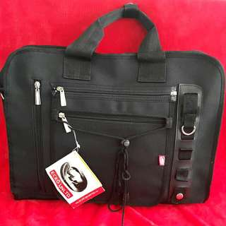 LAPTOP BAG (ECKO UNLTD)