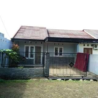 Rumah Depok