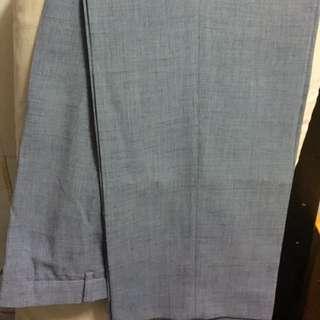 M&S Trouser