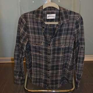 DESIGNER*** Zadig & Voltaire Shirt