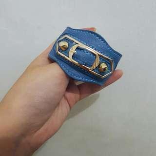 Balenciaga Bracelet (New)