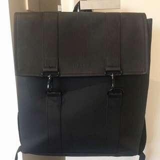 Rains Messenger Backpack