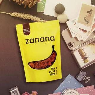 zananachips